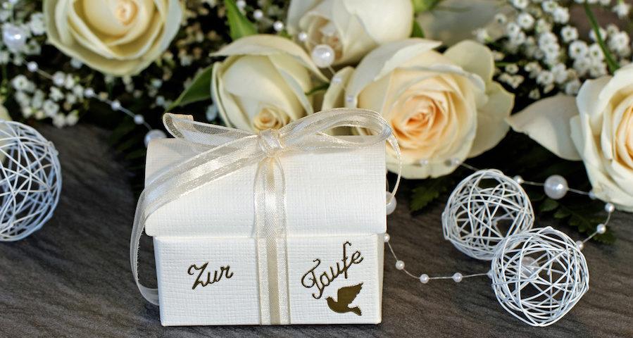 Taufgeschenkecom Persönliche Und Traditionelle Geschenke